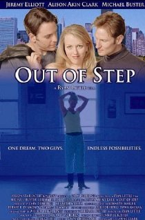 Watch Out of Step Online