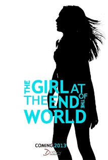 Watch The Girl at the End of the World Online