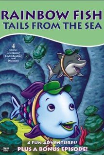 Watch Rainbow Fish Online