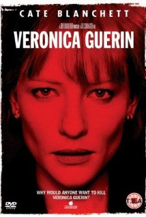 Watch Veronica Guerin Online
