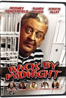 Watch Back by Midnight Online