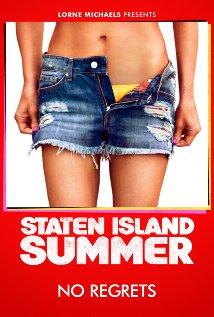 Watch Staten Island Summer Online