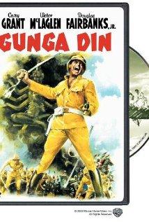 Watch Gunga Din Online