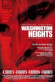 Watch Washington Heights Online
