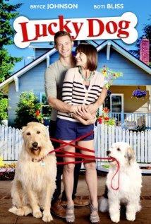 Watch Lucky Dog  Online