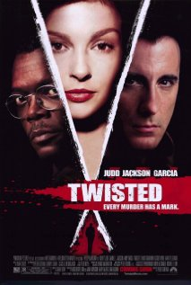 Watch Twisted Online