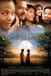 Watch Constellation Online