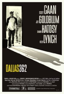 Watch Dallas 362 Online