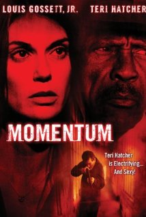 Watch Momentum Online