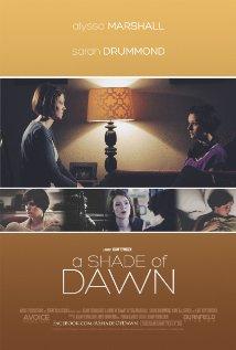 Watch A Shade of Dawn Online