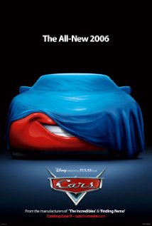 Watch Cars Online