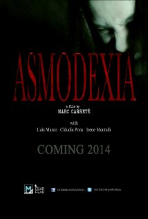 Watch Asmodexia Online