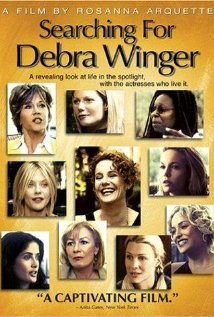 Watch Searching for Debra Winger Online