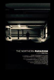 Watch The Northern Paradigm Online