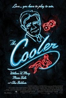 Watch The Cooler Online