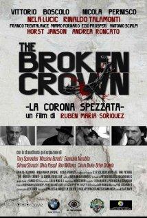 Watch The Broken Crown Online