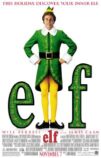 Watch Elf Online