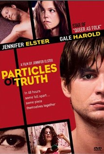 Watch Particles of Truth Online