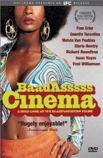 Watch BaadAsssss Cinema Online