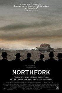 Watch Northfork Online