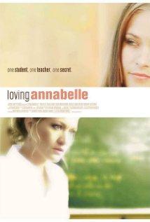 Watch Loving Annabelle Online
