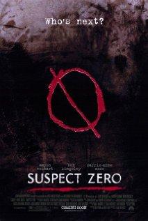 Watch Suspect Zero Online