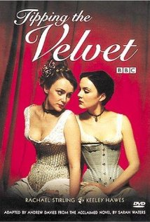 Watch Tipping the Velvet Online