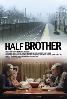 Watch Half Brother Online