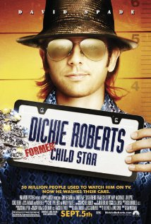 Watch Dickie Roberts: Former Child Star Online