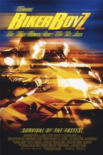 Watch Biker Boyz Online