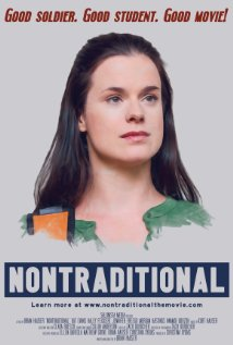 Watch Nontraditional Online