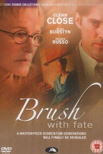 Watch Brush with Fate Online