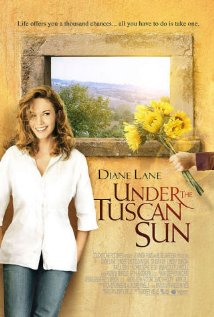Watch Under the Tuscan Sun Online