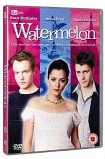Watch Watermelon Online
