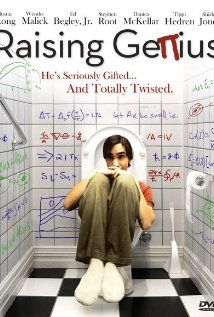 Watch Raising Genius Online