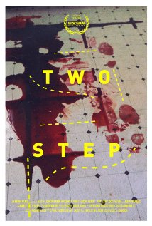 Watch Two Step Online
