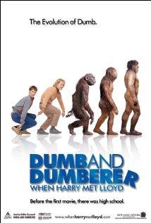 Watch Dumb and Dumberer: When Harry Met Lloyd Online