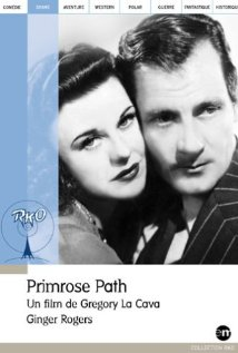 Watch Primrose Path Online