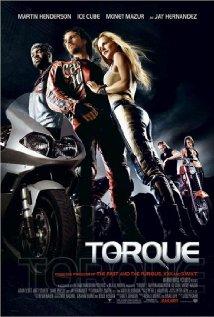 Watch Torque Online