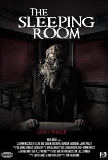 Watch The Sleeping Room Online