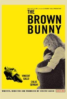 Watch The Brown Bunny Online