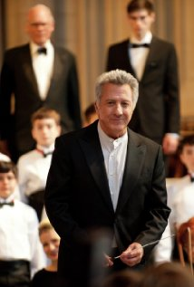 Watch Boychoir Online