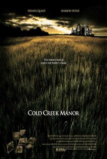 Watch Cold Creek Manor Online