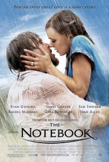 Watch Notebook Online
