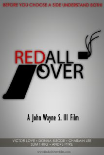 Watch Red All Over Online