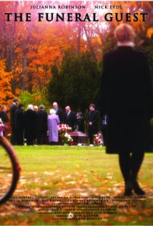 Watch The Funeral Guest Online