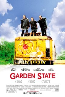 Watch Garden State Online