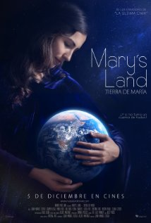 Watch Mary's Land Online