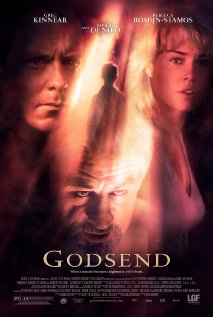 Watch Godsend Online