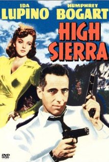 Watch High Sierra Online